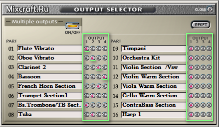 VST TÉLÉCHARGER FOR MIXCRAFT HYPERSONIC